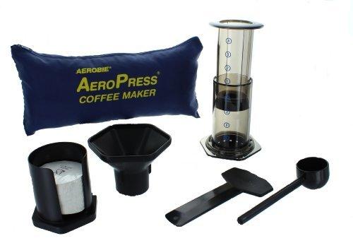 aerobie-aeropress-coffee-maker-with-tote-bag_3769_500