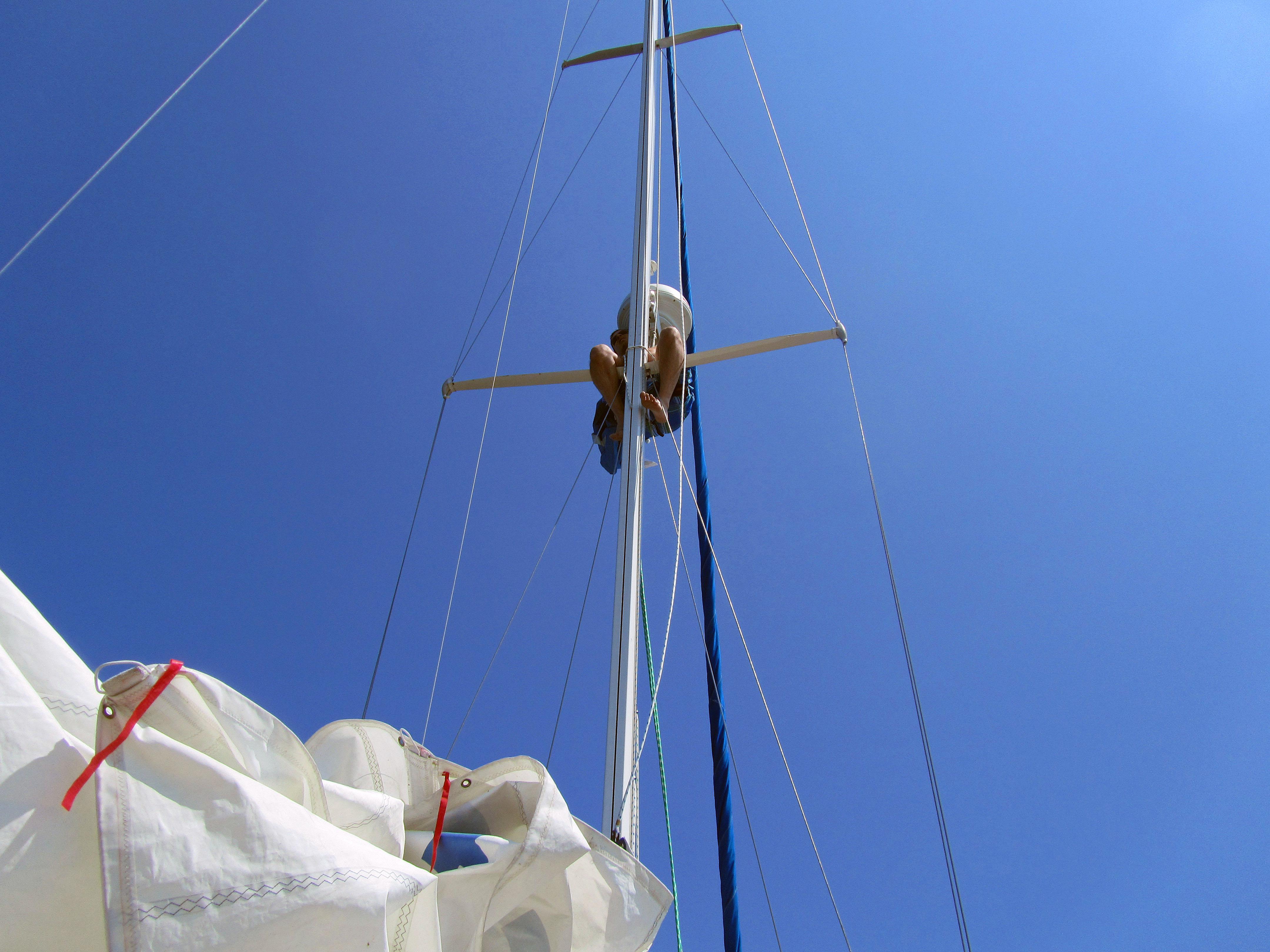 mast front 1