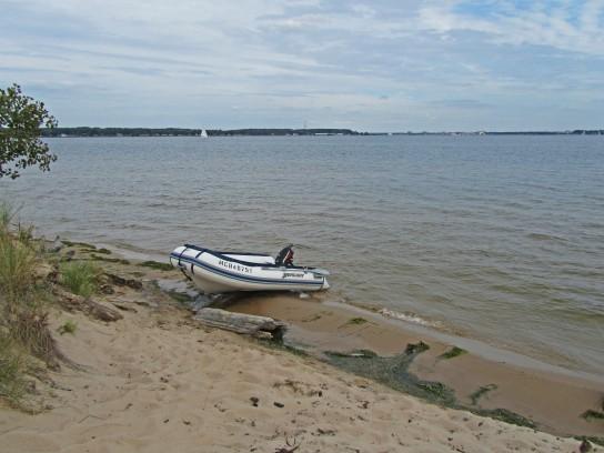 dinghy excursion[1]