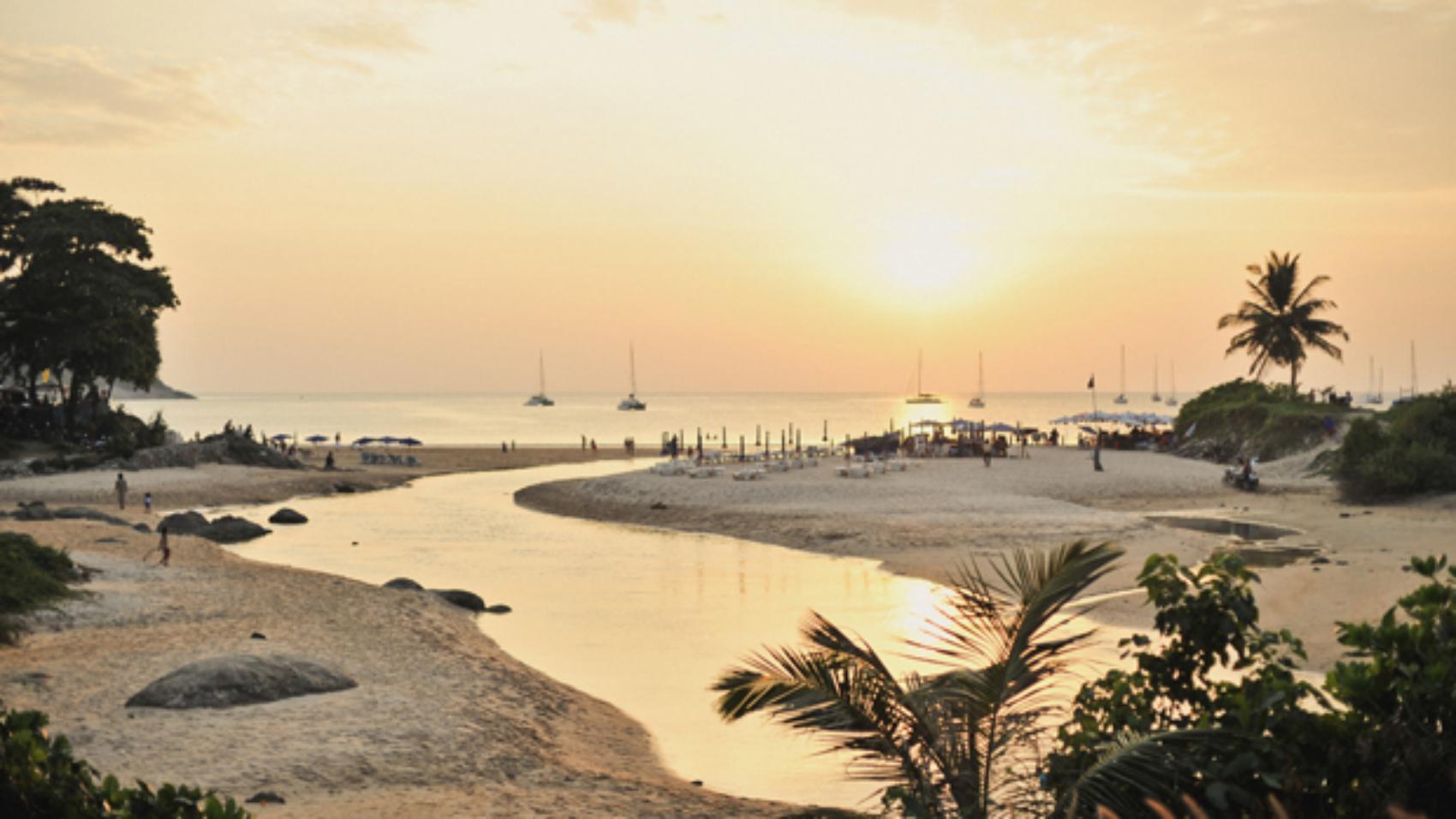Phuket_10[1]