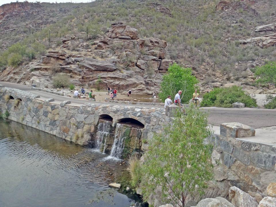 Sebino Canyon 4
