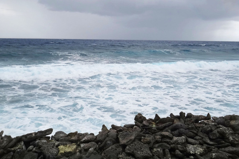 Coral Shore Utila