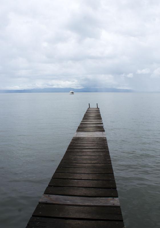 dock to Hydromax