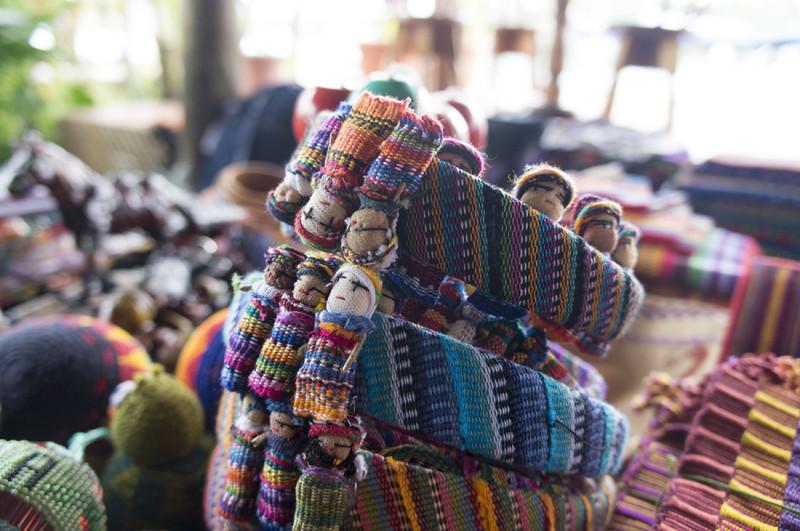 handwoven headbands