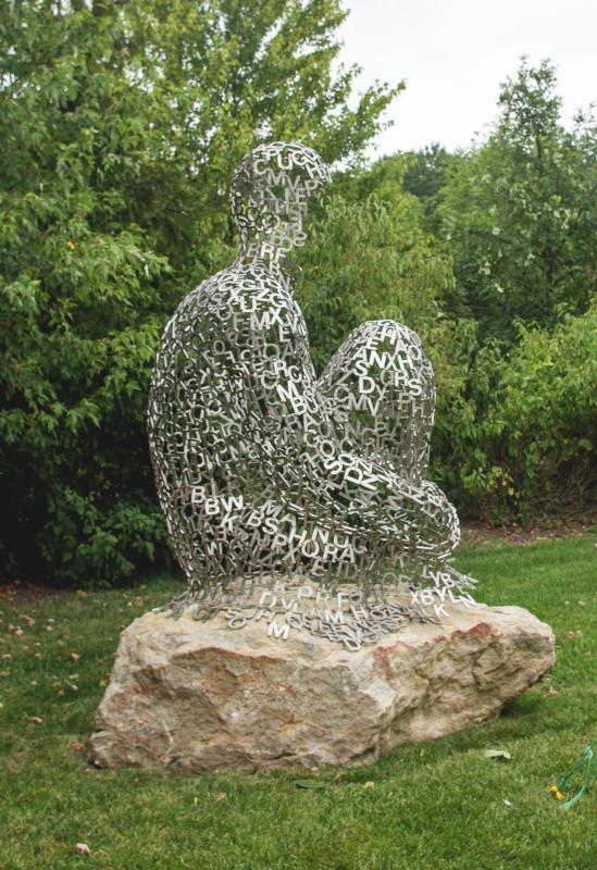 Sculpture Park 11