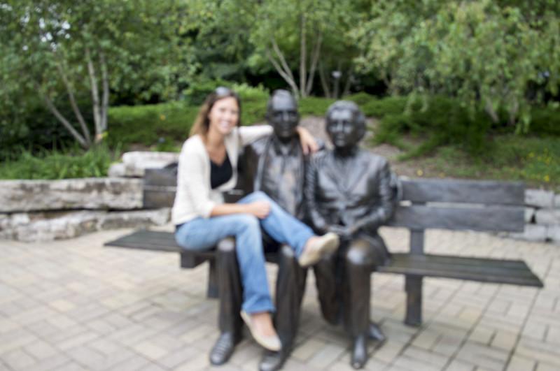 Sculpture Park 9