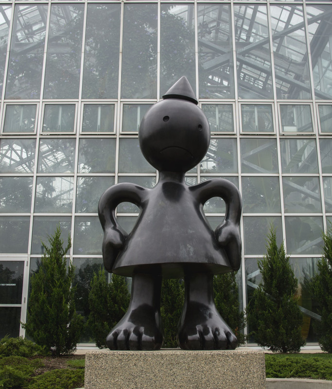 Sculpture Park 4