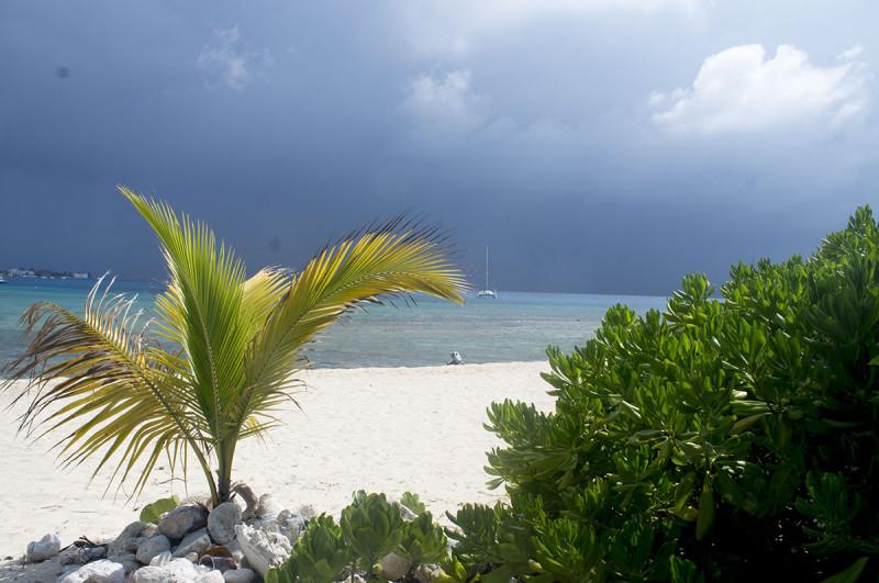 Cayman edit 1