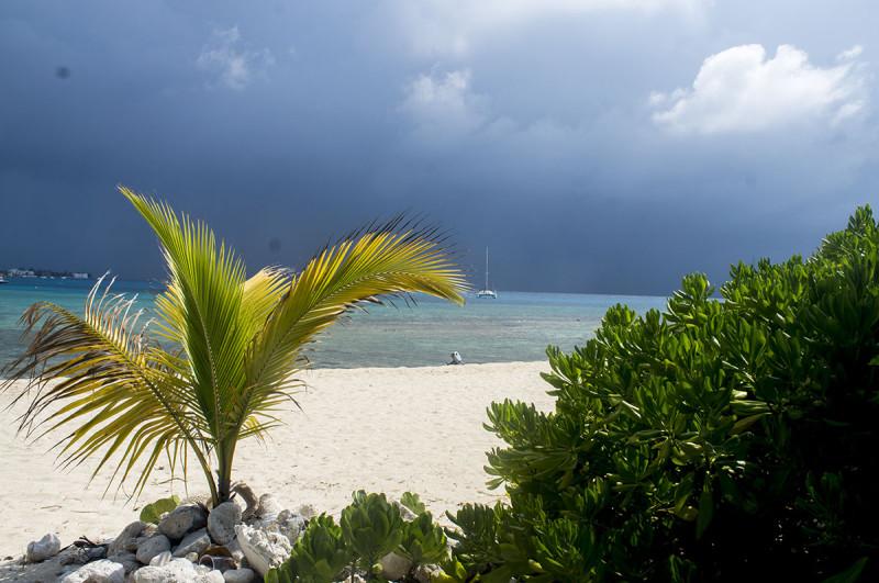 Cayman edit 3