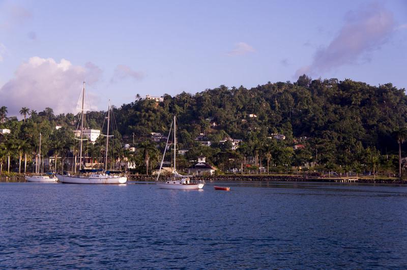 Jamaica edit 1