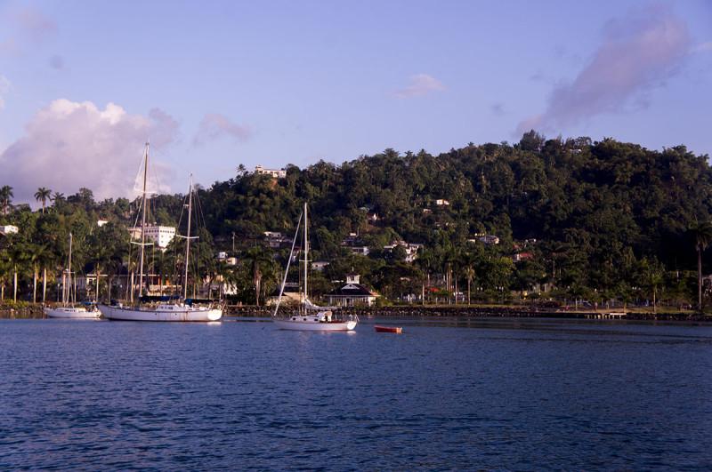 Jamaica edit 2
