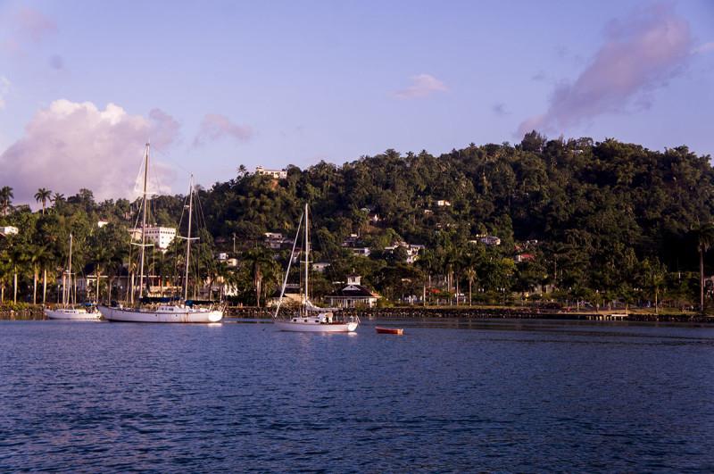 Jamaica edit 3