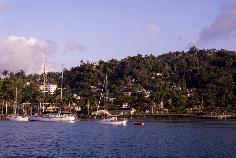 Jamaica edit 4