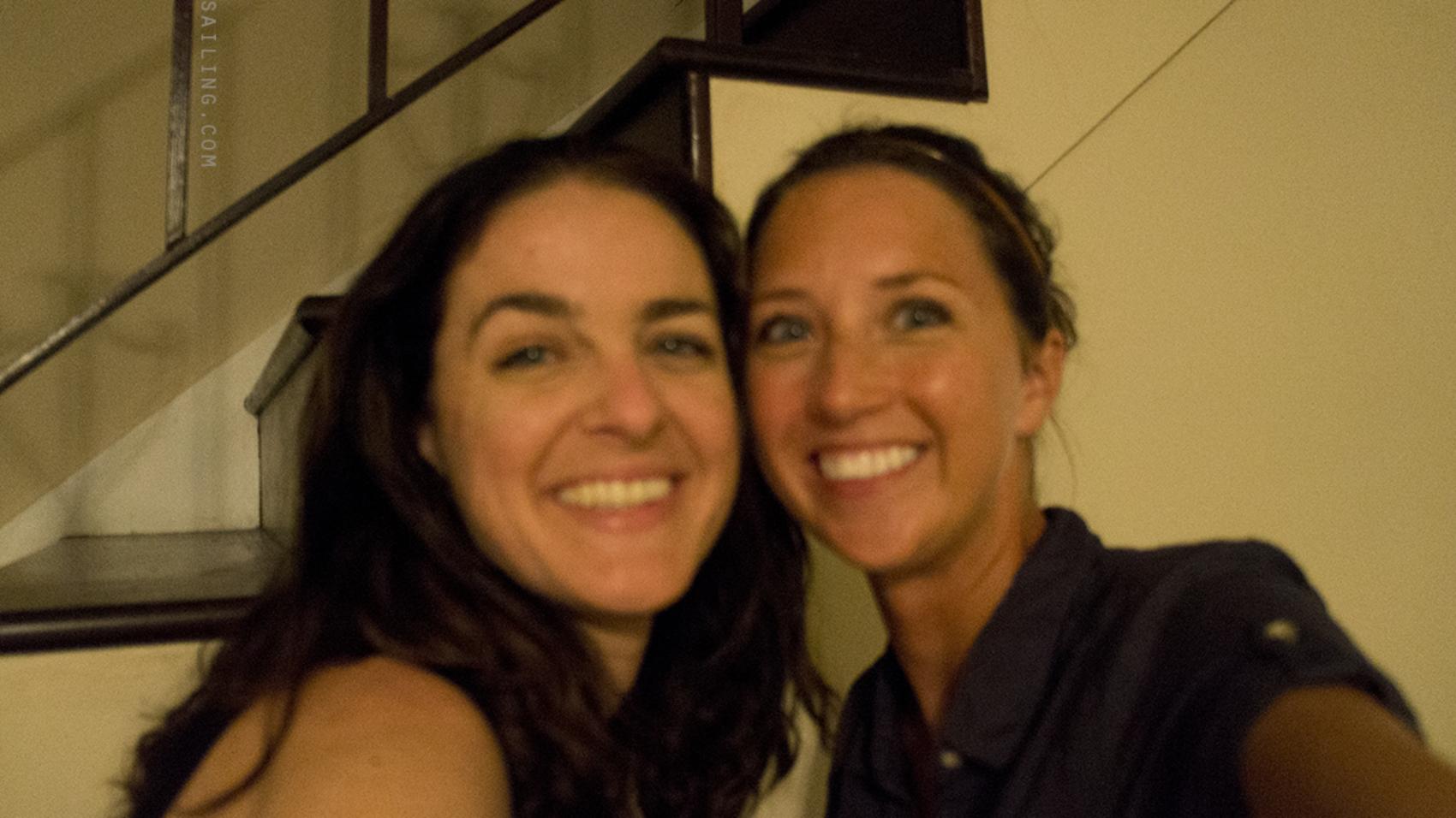 Jessica & Jessica
