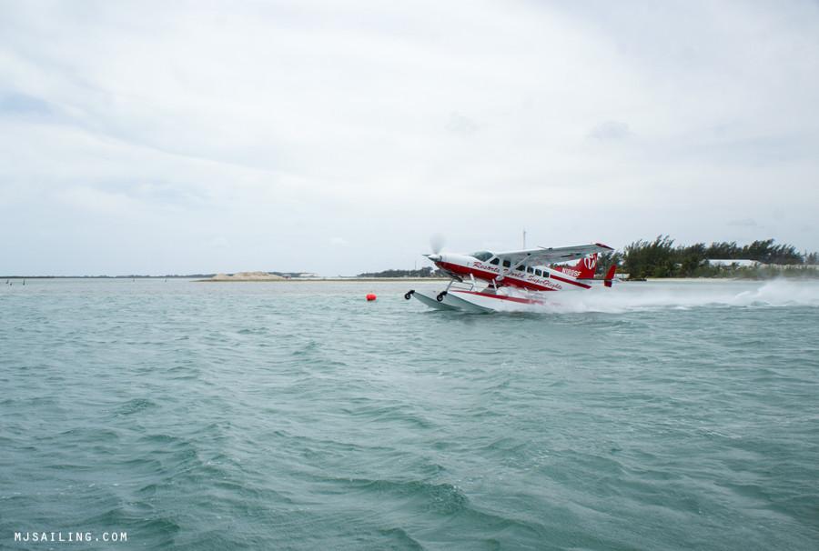float plane 2