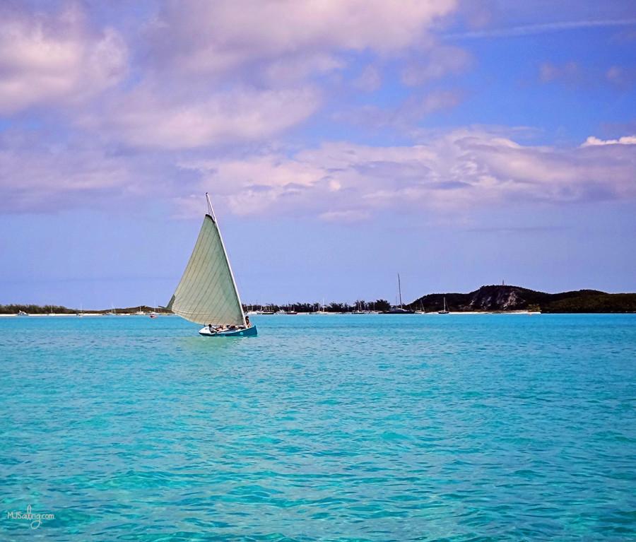 class C regatta