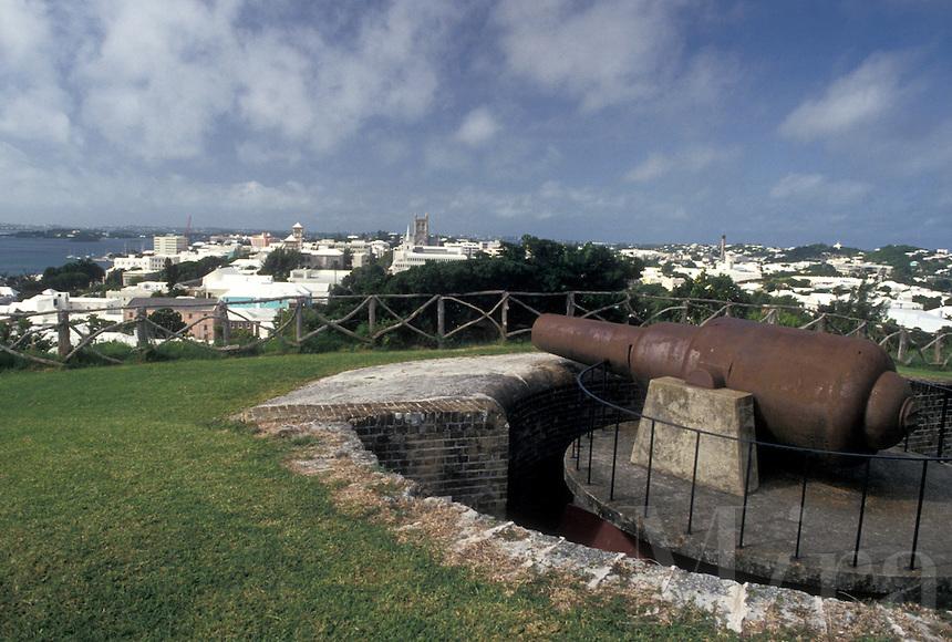 Fort Hamilton 1