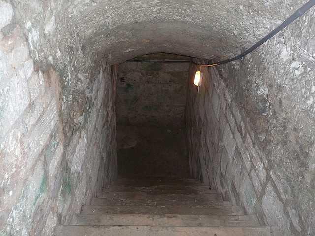 Fort Hamilton 2