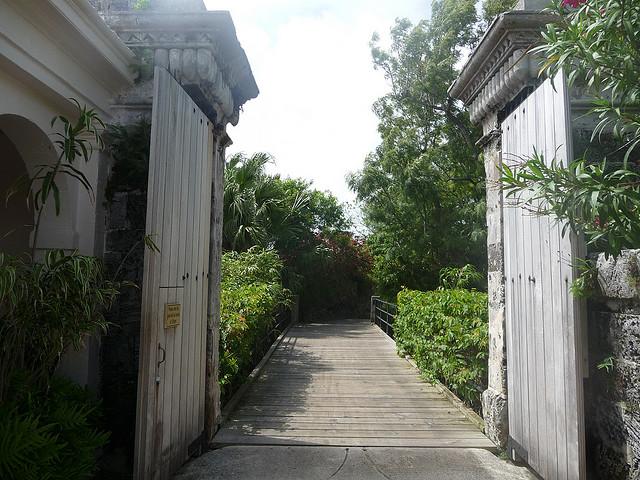 Fort Hamilton 3