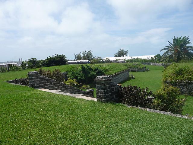 Fort Hamilton 4