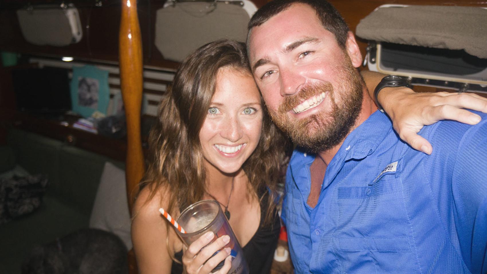 Jessica & Jereme