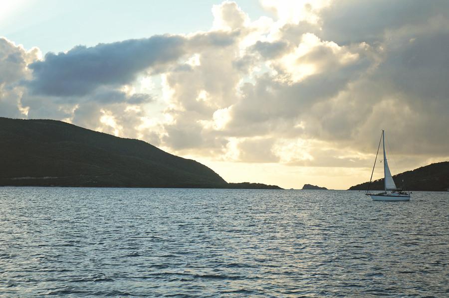Laho Virgin Islands