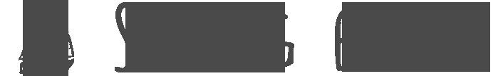 logo-SailingBA2