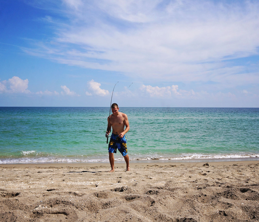 Jensen Beach